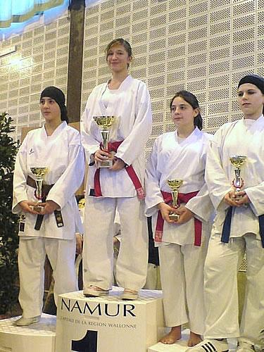 alyson_1_podium