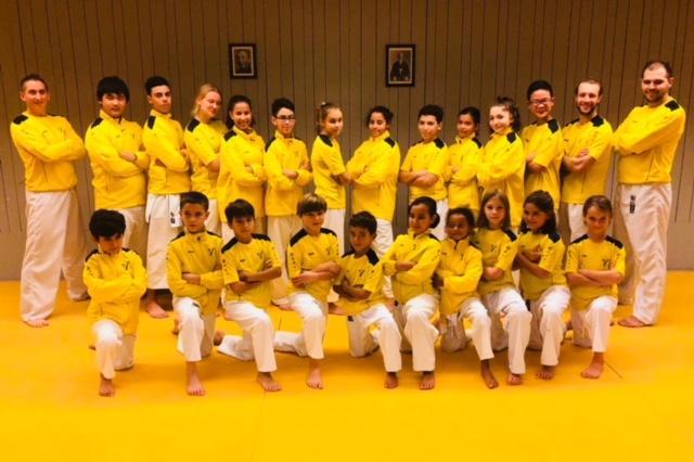 L equipe