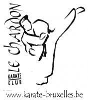 logo-chardon-1.jpg