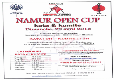 namur-open-cup.png